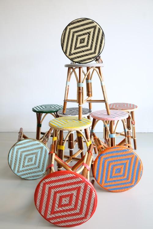 rotan-krukken-design-kleuren-napoleon
