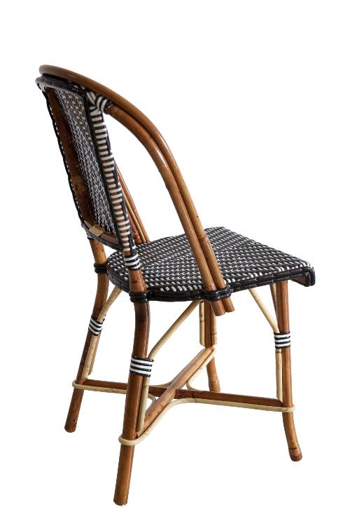 rotan-franse-stoelen