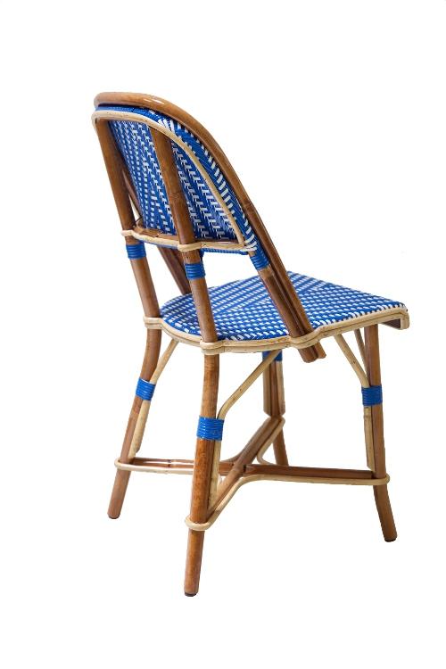 bistro-stoel-mirliton-parijse-zijkant