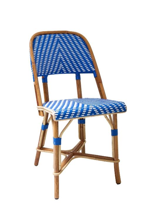 bistro-stoel-mirliton-parijse