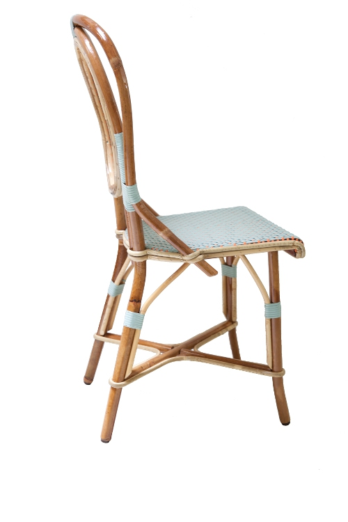 bistro-stoel-parijs-1900-zijkant