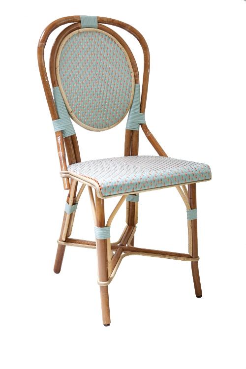 bistro-stoel-parijs-1900
