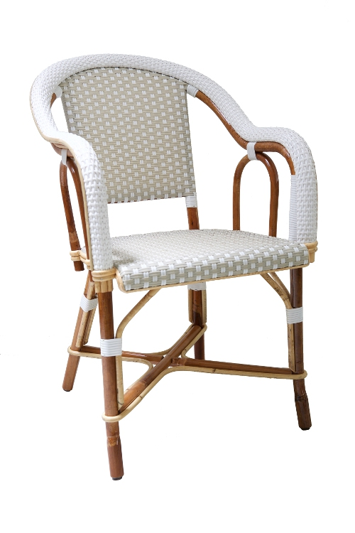 rotan-stoel-kuip-armleuning-franse-versailles
