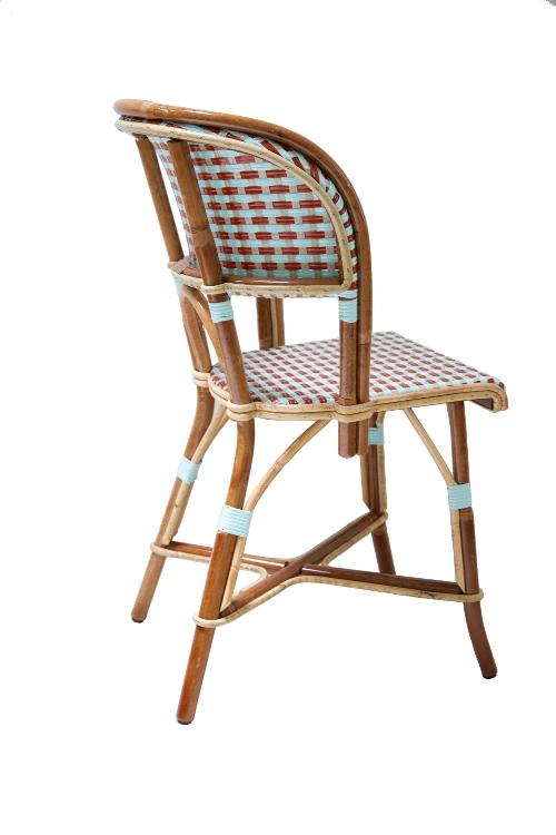 rotan-stoel-parijse-dome-zijkant