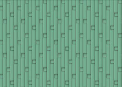 rilsan-kleur-jade