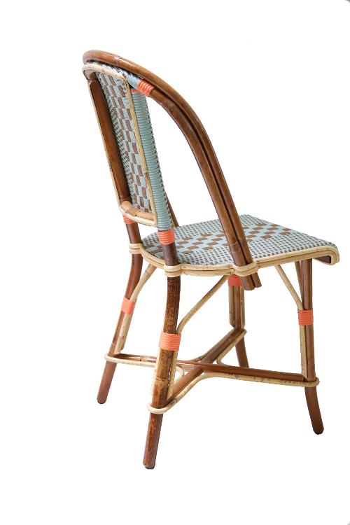 bistro-stoel-parijse-zijkant