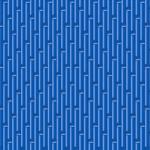 rilsan-kleur-bleu-gitane