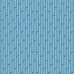 rilsan-kleur-bleu-lagon