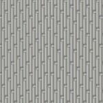 rilsan-kleur-gris