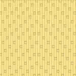 rilsan-kleur-ivoire