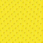 rilsan-kleur-jaune