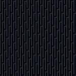rilsan-kleur-noir