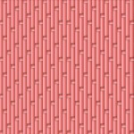 rilsan-kleur-rose