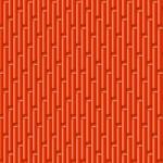 rilsan-kleur-rouge
