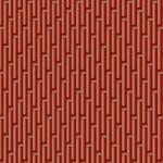 rilsan-kleur-rouille