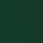 rilsan-kleur-vert-sapin