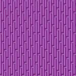 rilsan-kleur-violet
