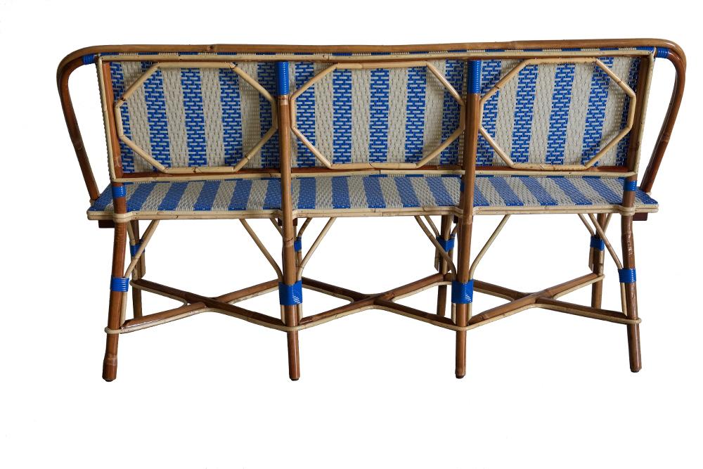 rotan-bank-meubilair-achterzijde