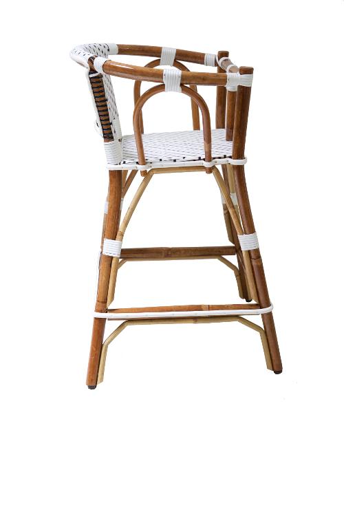 rotan-tafelstoel-kinderstoel-zijkant