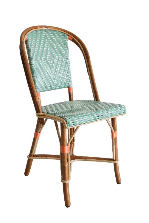 horeca-rotan-stoelen