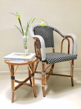 versailles-rotan-fauteuil