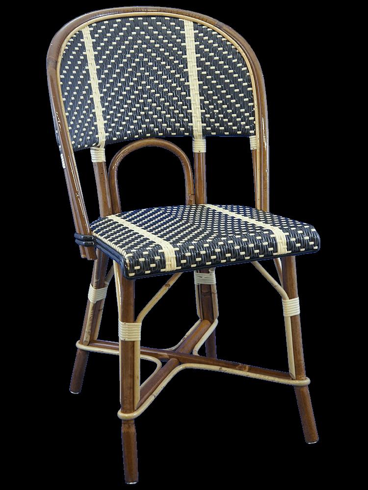frans-rotan-stoel-tuileries