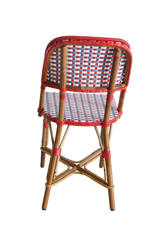 rotan-stoel-menilmontant-achterzijde