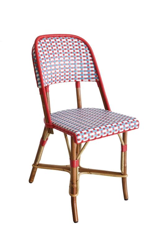 rotan-stoel-menilmontant