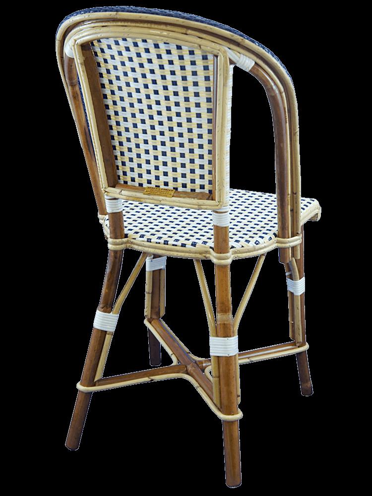 rotan-stoel-versailles-achterzijde