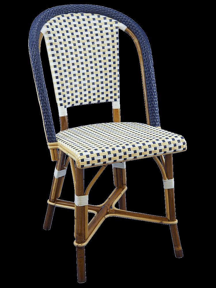 rotan-stoel-versailles
