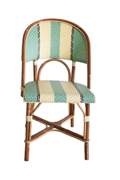 rotan-stoel-pereire-model-xl-voorzijde