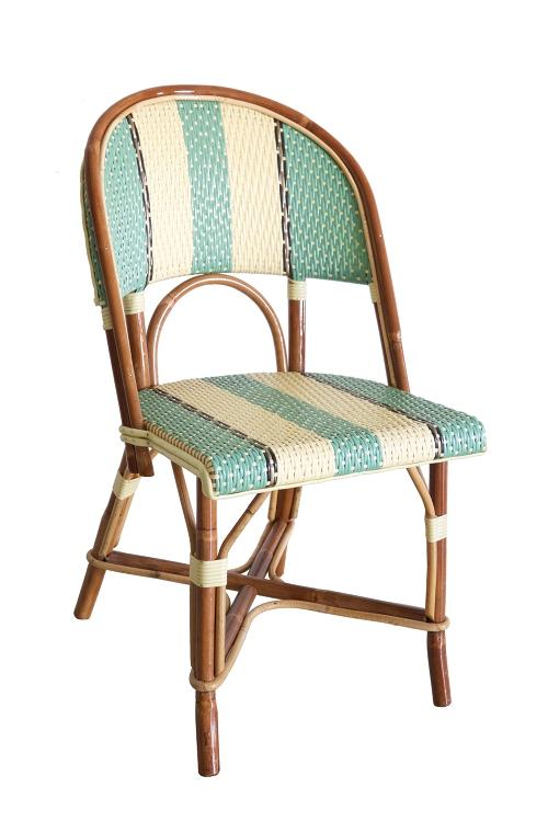 rotan-stoel-pereire-model-xl