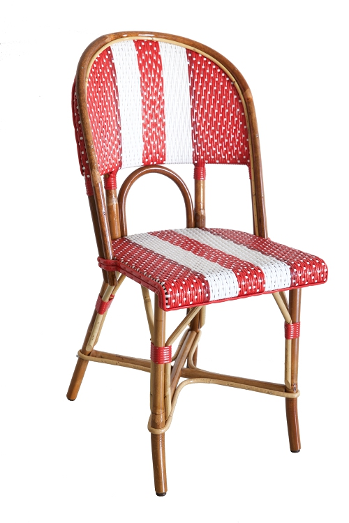 rotan-stoel-tuileries