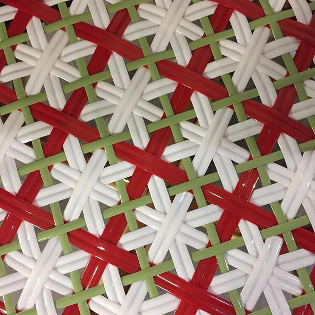 Fijne kerst en voorspoedig 2018