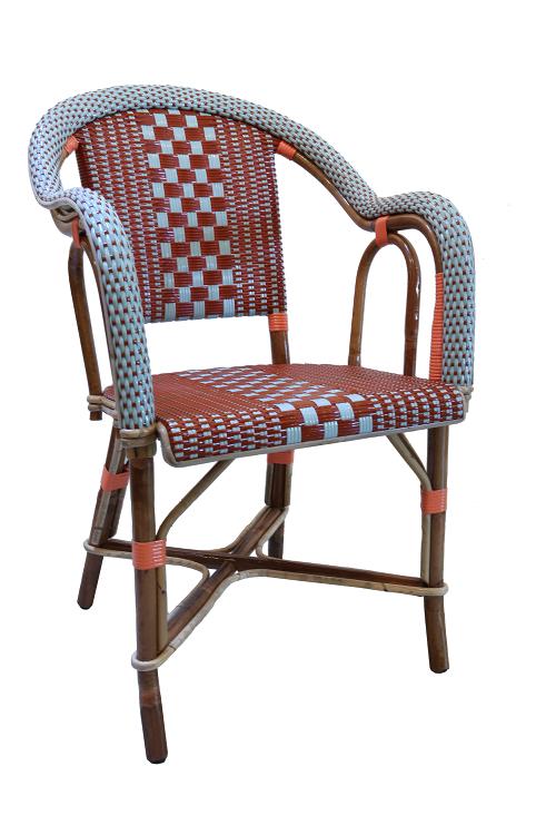Versailles-duurzaam-stoel