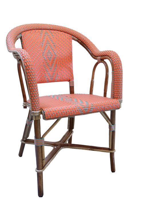 Versailles-rotan-fauteuil-kleur