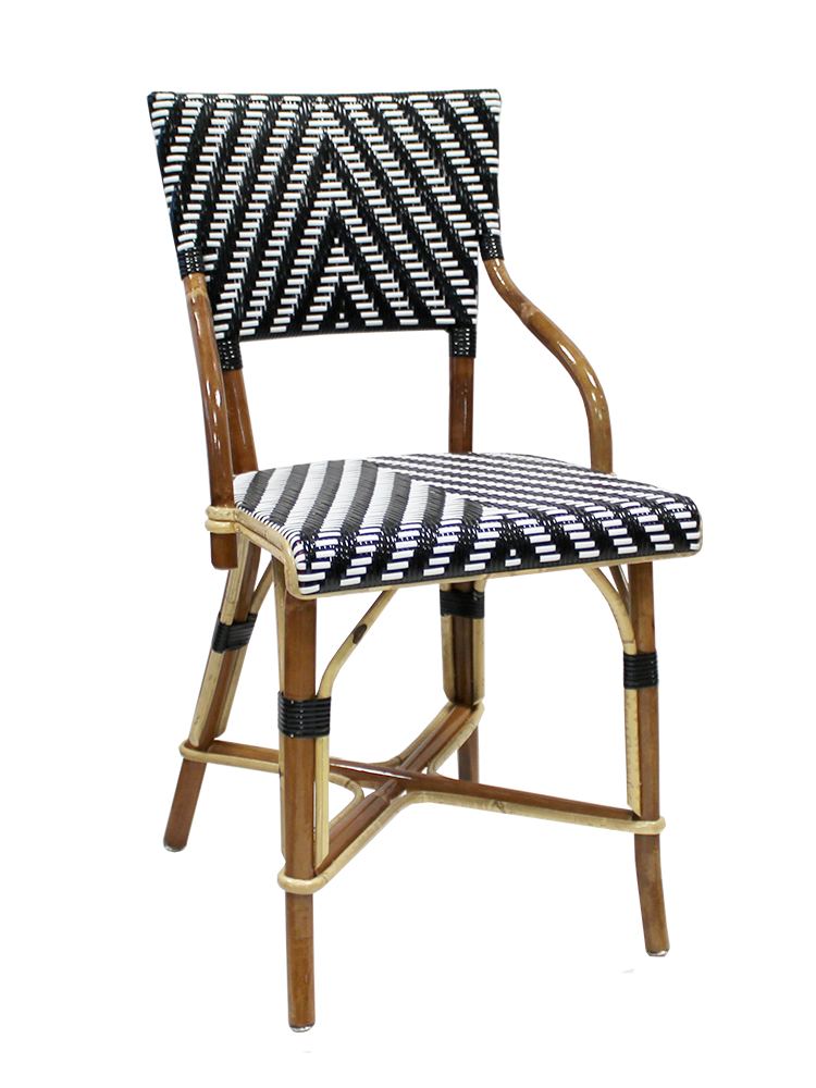 franse-rotan-stoel-saint-paul