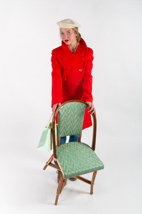 rotan-stoel-model-amke