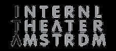 Internl Theater Amsterdam
