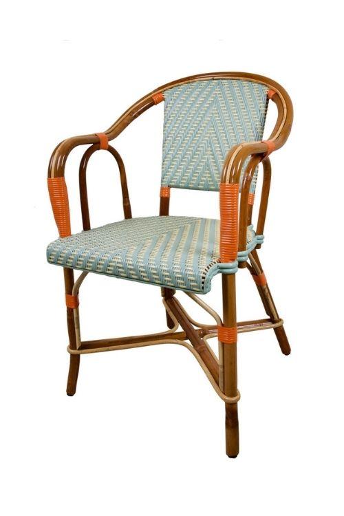 rotan-fauteuil-Pere-Tranquille-armleuningen